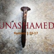 unashamed-romans-116