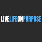 live_life_on_purpose