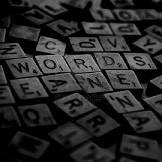 words_scrabble