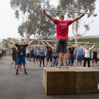Snatch_session_ISI8