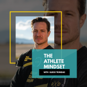 Social Media 20190422 to 30 April_Athlete Mindset
