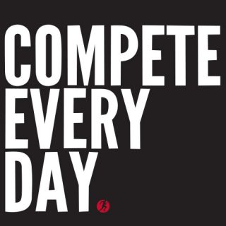 compete_every_day