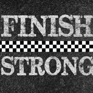 finish_strong